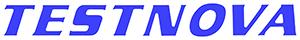 Testnova Oy Logo